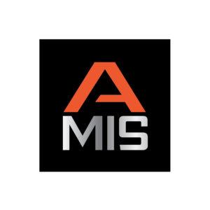 IMG-LOGO-AMIS-2