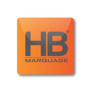 IMG-LOGO-HB