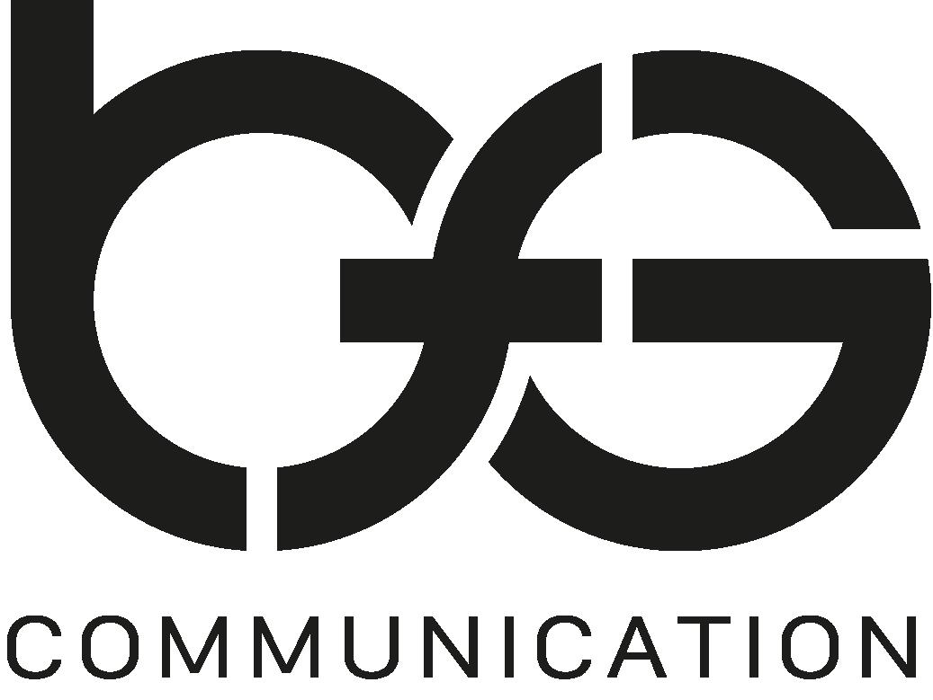 logo BFG communication