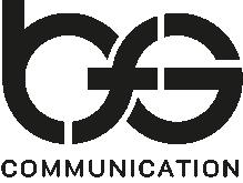 LOGO_2020_BFG_communication-WHITE